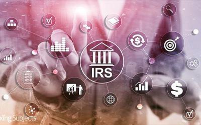 IRS Announces Suspension of CAF Service
