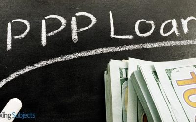 PPP Loans for Small Businesses Boosted by AICPA