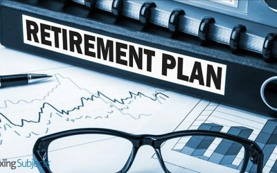 Retirement Plan Participants Can Now Sign Elections Remotely