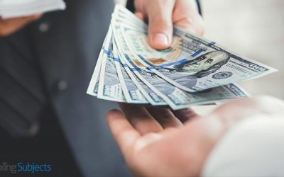 IRS Expands Cash Payment Options