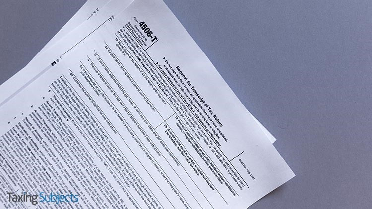 IRS Opening IVES to New Requests on July 14